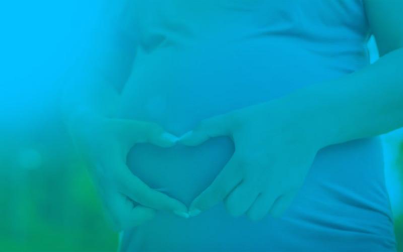 Złamane serce – przyczyny bólu w odcinku szyjnym i mostku.